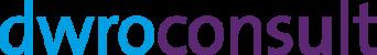 dwro-consult_Logo